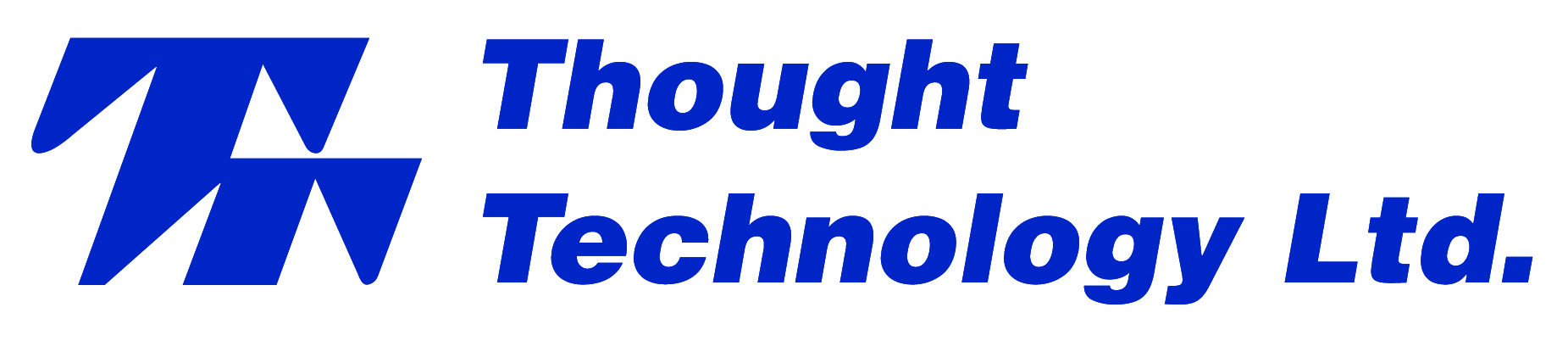 Thoughtech