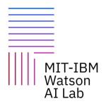 MIT-IBM Watson AI Lab