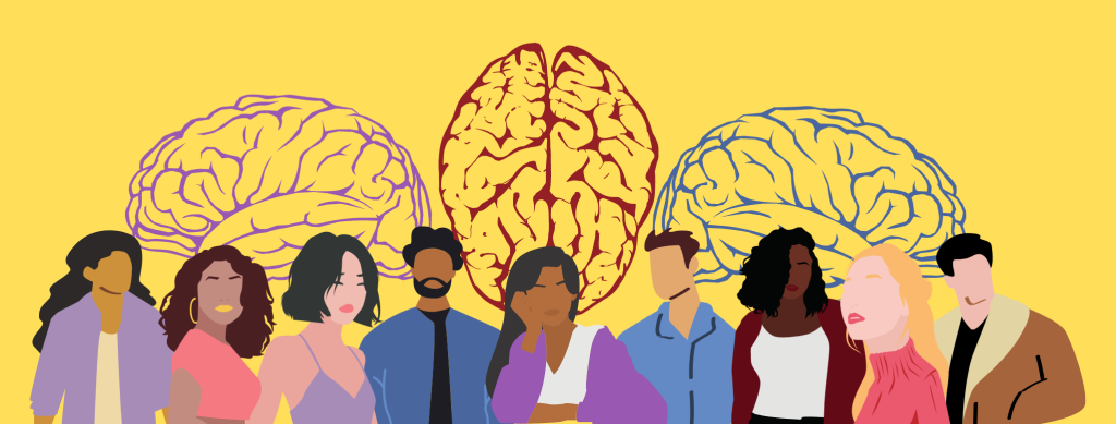 Seven Lessons about Prejudice from Social Neuroscience