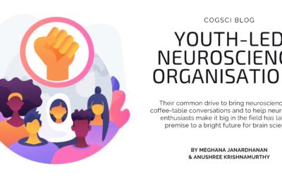 Youth-led Neuroscience Organisations