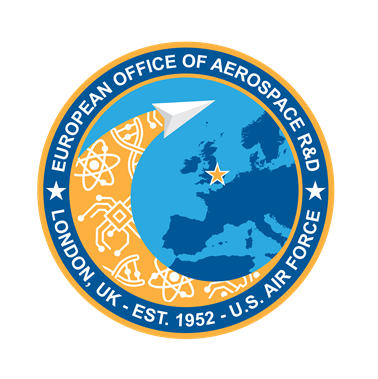 European Office of Aerospace Research and Development