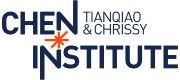 Tianqiao and Chrissy Chen Institute
