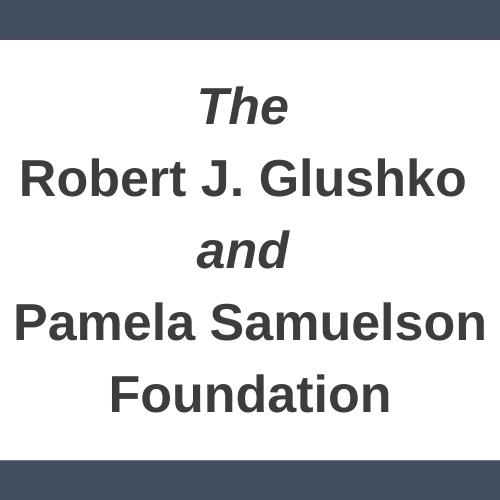Glushko & Samuelson Foundation